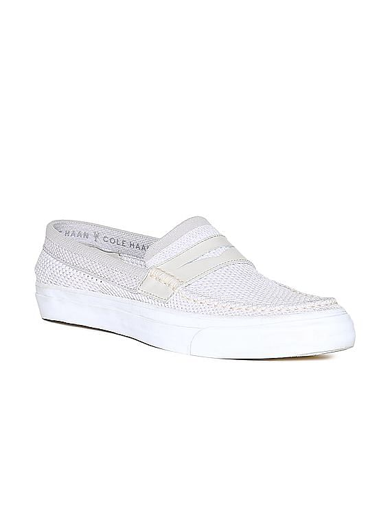 c39121e2c22 Buy Men Pinch Weekender LX Loafers With Stitchlite™ online at NNNOW.com