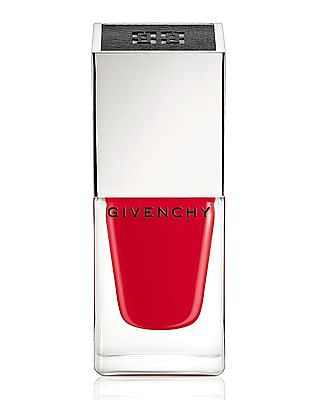 Givenchy Le Vernis Nail Color - Shade 06