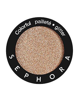 Sephora Collection Colorful Mono Eye Shadow - 221 Hawaiian Beach