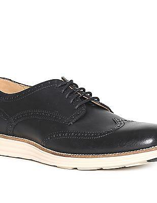 Cole Haan Original Grand Shoes