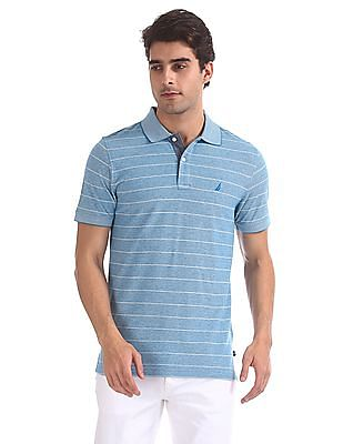 f45d91198 FL-BrandLeftNav-Nautica-Mens T-Shirts | Latest NNNOW Collections ...