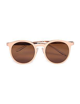 Aeropostale UV Protected Teashade Sunglasses