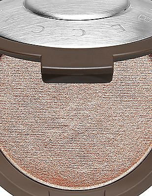 BECCA Shimmer Perfector Pressed - Opal