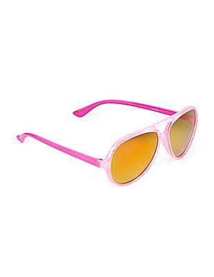 The Children's Place Girls Sunglasses