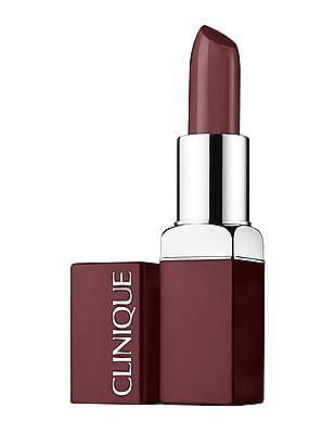 CLINIQUE Even Better Pop Lip Colour Foundation - Sable