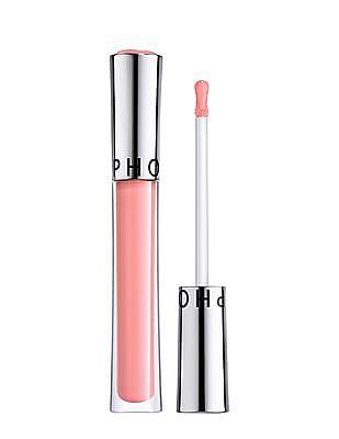 Sephora Collection Ultra Shine Lip Gel