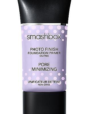 Smashbox Photo Finish Pore Minimizing Primer