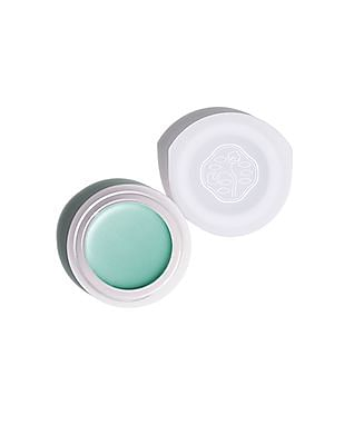 SHISEIDO Paperlight Cream Eye Color - BL706 Asagi Blue