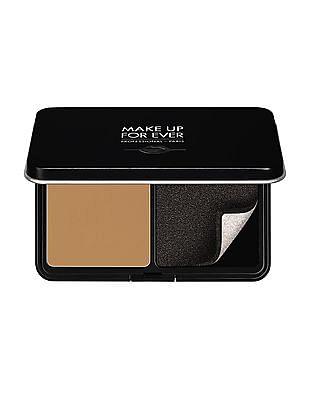 MAKE UP FOR EVER Matte Velvet Skin Compact - Y415 Almond