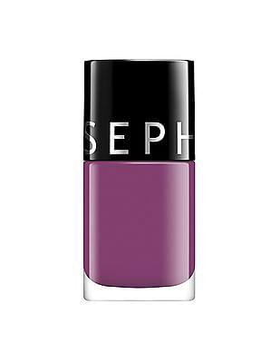 Sephora Collection Colour Hit Nail Polish - L128 Lavender Field