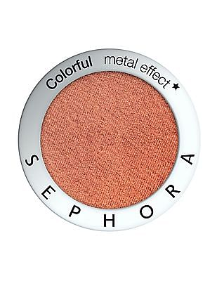 Sephora Collection Colorful Magnetic Eye Shadow - Mete'Or