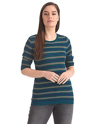 55a6262758b US Polo Assn Women's Clothing - Buy Women's Clothing Online in India ...