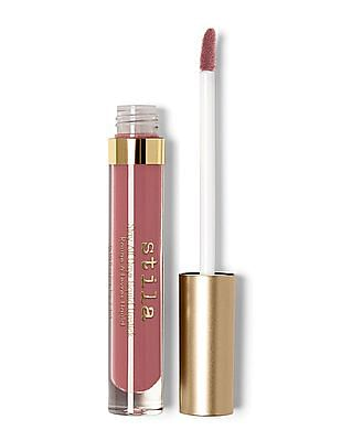 stila Stay All Day® Liquid Lip Stick - Portofino