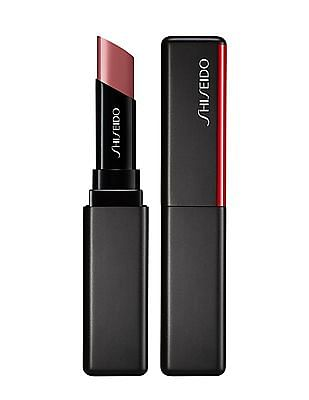 SHISEIDO Visionairy Gel Lip Stick - 202 Bullet  Train