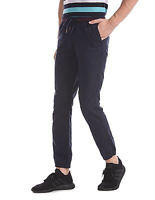 Colt Solid Twill Joggers