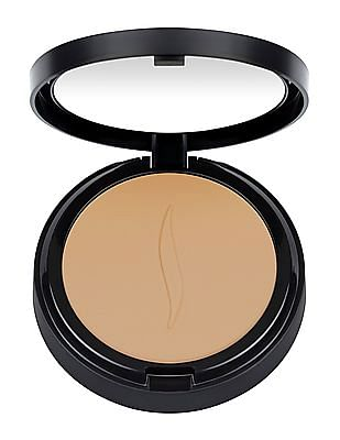Sephora Collection Matte Perfection Powder Foundation - 31 Almond