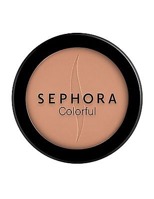 Sephora Collection Colourful Face Powders - 12 So Surprised