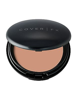 COVER FX Bronzer - Sunkissed