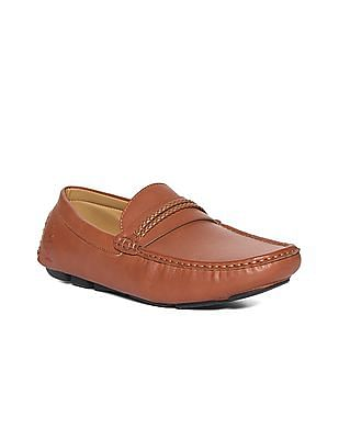 55b5e609fdea2 Footwear - Buy Men, Women and Kids Footwear Online - NNNOW