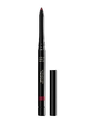 GUERLAIN Rouge Automatique Lip Pencil - 25 Iris Noir