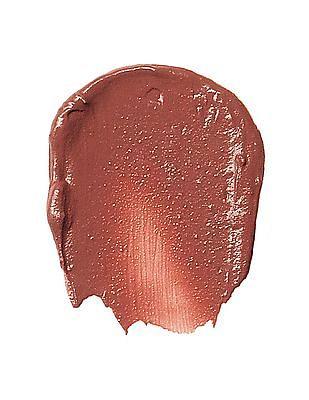 Bobbi Brown Lip Colour - Brownie