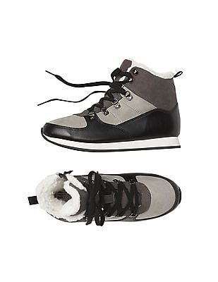 GAP Boys Hiker Boot