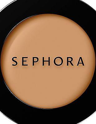 Sephora Collection 10Hr Wear Perfection Foundation - 25 Medium Beige