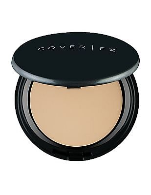 COVER FX Pressed Mineral Foundation - G20