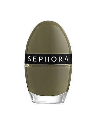Sephora Collection Color Hit Nail Polish - L191 Into The Wild