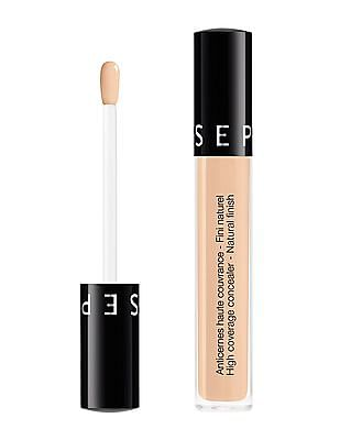 Sephora Collection High Coverage Concealer - 29 Pink Beige