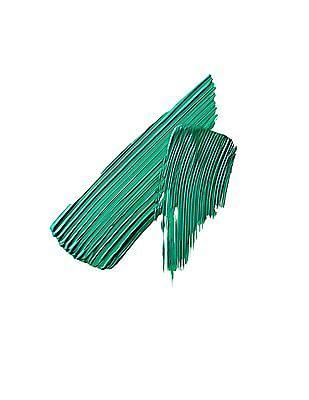 Estee Lauder Pure Colour Envy Lash Multi-Effects Mascara - 04 Green
