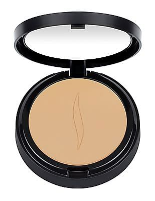 Sephora Collection Matte Perfection Powder Foundation - 16 Linen