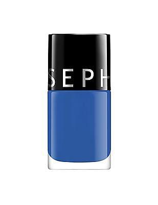 Sephora Collection Color Hit Nail Polish - L132 Sea Sun & Fun