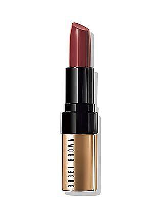 Bobbi Brown Luxe Lip Color - Rich Berry