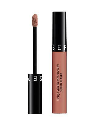 Sephora Collection Cream Lip Stain - 02 Classic Beige