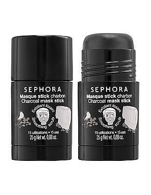 Sephora Collection Easy Stick Mask - Charcoal