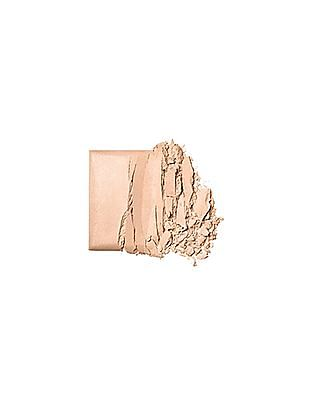 Benefit Cosmetics Dandelion Twinkle Powder Highlighter - Nude Pink
