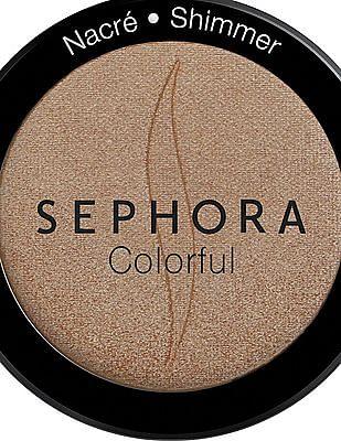 Sephora Collection Colorful Eye Shadow - Satin Corset