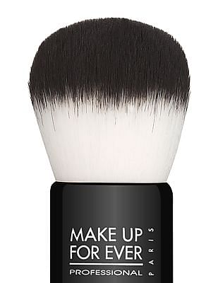 MAKE UP FOR EVER Kabuki Brush