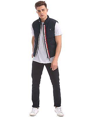 Gant Regular Fit The Square Padded Jacket