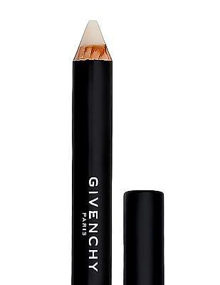Givenchy Mister Eyebrow Fixer Pencil