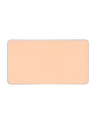 MAKE UP FOR EVER Artist Face Color Refill Face Powders - H104 Eggshell