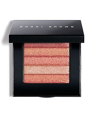 Bobbi Brown Shimmerbrick - Nectar