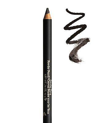 Elizabeth Arden Smoky Eyes Powder Pencil - Smokey Black