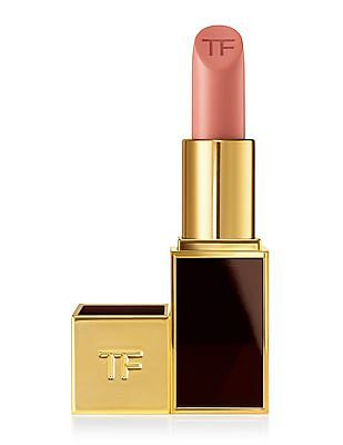 TOM FORD Lip Color Matte - First Time