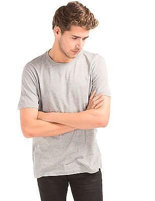 GAP Essential Short Sleeve Crew T-Shirt