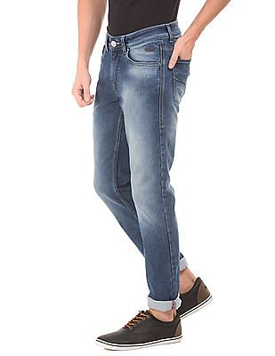 Flying Machine Skinny Fit Jeans