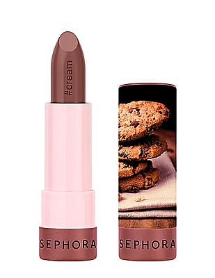 Sephora Collection #Lipstories Lip Stick - 10 Yum Yum