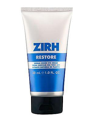 ZIRH Herbal Under Eye Cream