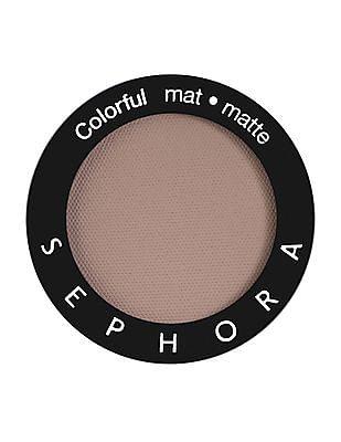 Sephora Collection Colorful Mono Eye Shadow - 353 - Chou A La Crème